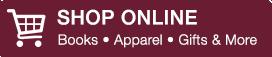 点击网上购物