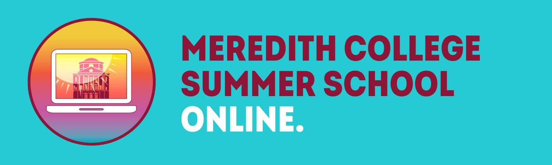 Summer School Online 2020