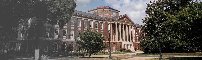 Johnson Hall New impact scholarships. $20K Annual Award. Learn more.