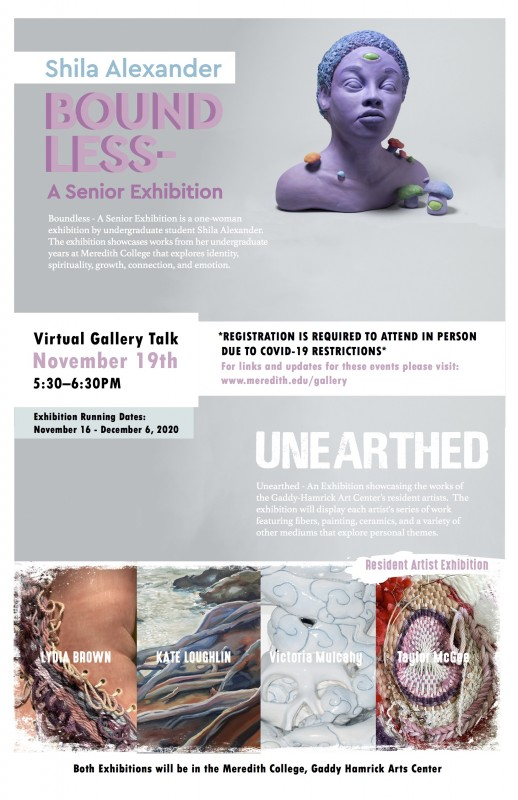 boundless-unearthed-joint-exhibition-featuring-senior-shila-alexander-and-t