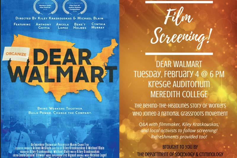 dear-walmart-film-screening