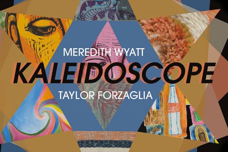 kaleidoscope-senior-art-exhibition