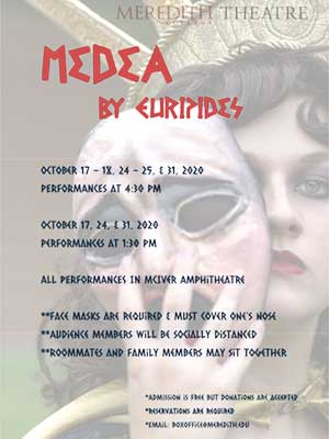 meredith-theatre-presents-medea