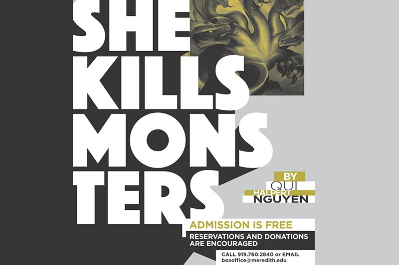 meredith-college-theatre-presents-she-kills-monsters-by-qui-nguyen
