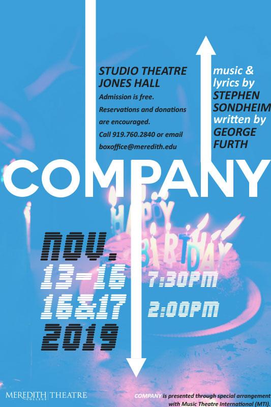 mc-theatre-presents-company