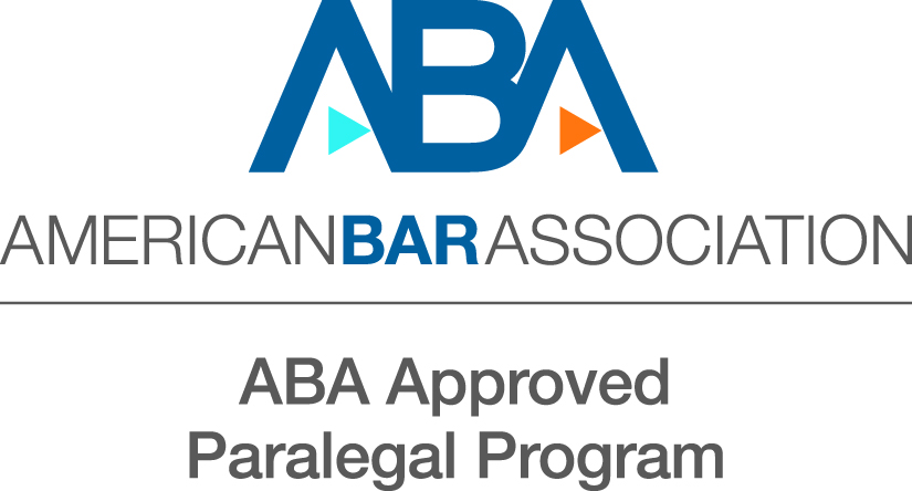 ABA Logo - Click Graphic for information