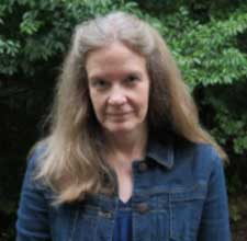 Cynthia Wheaton - Meredith College Class of 1975