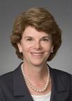 Maureen K. O'Connor
