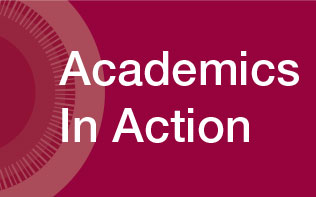 StrongPoints in Action | Academics