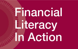 StrongPoints in Action | Financial Literacy
