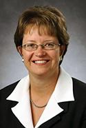 Paula J. Sims