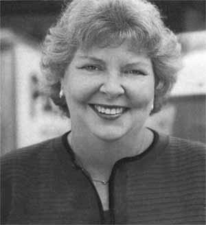 Peggy Beale