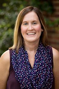 Andrea McPherson