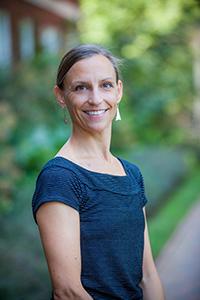 Carol Finley
