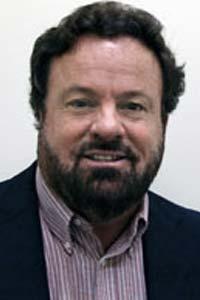 Doug Spero