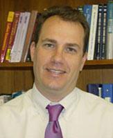 Jeff Langenderfer