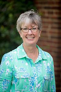 Julie Kolb