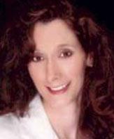 Margaret Garriss