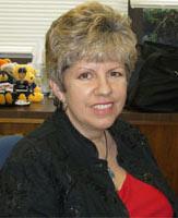 Mary Jane Lenard