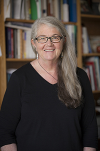 Mary Kay Delaney