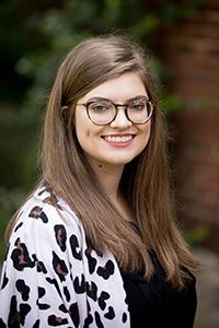 Olivia Trammel