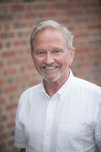 Paul Winterhoff