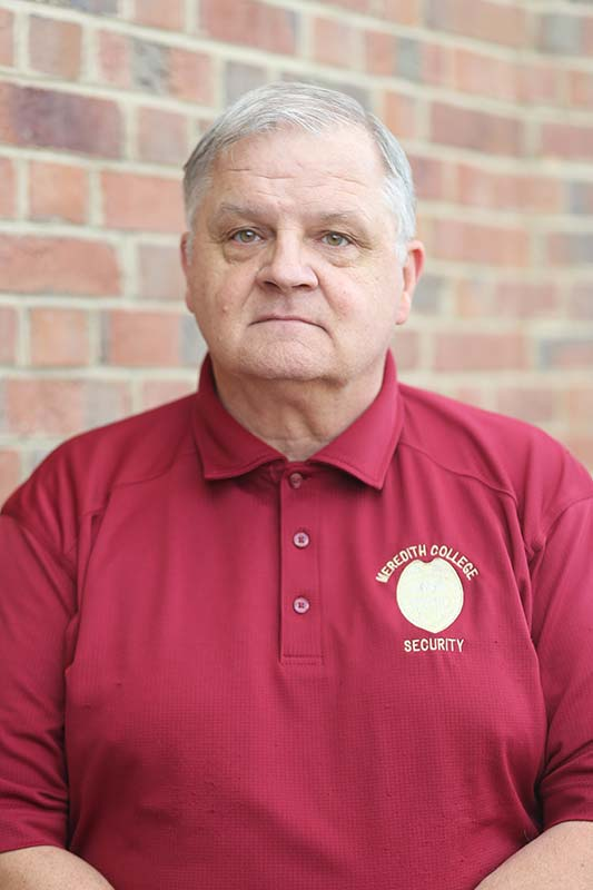 Robert Luedtke