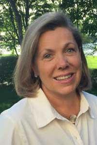 Shepard Halsch, '85 - Trustee