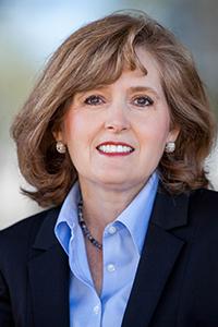 Donna Wilson-Thagard