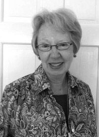 Nancy Williams Cheek