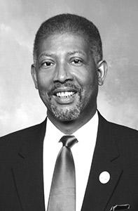 Thomas Conway, Jr.