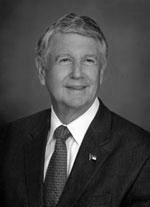 Robert Eaves, Jr