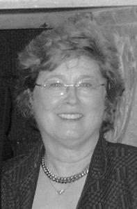 Ann Batson James