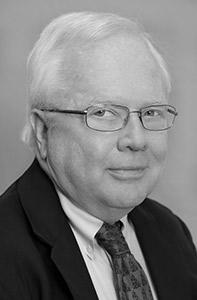 Phillip Kirk, Jr