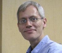 William Landis