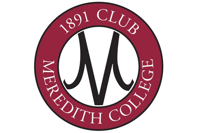The 1891 Club