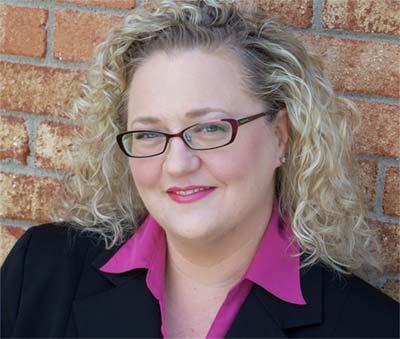Janey McMillen