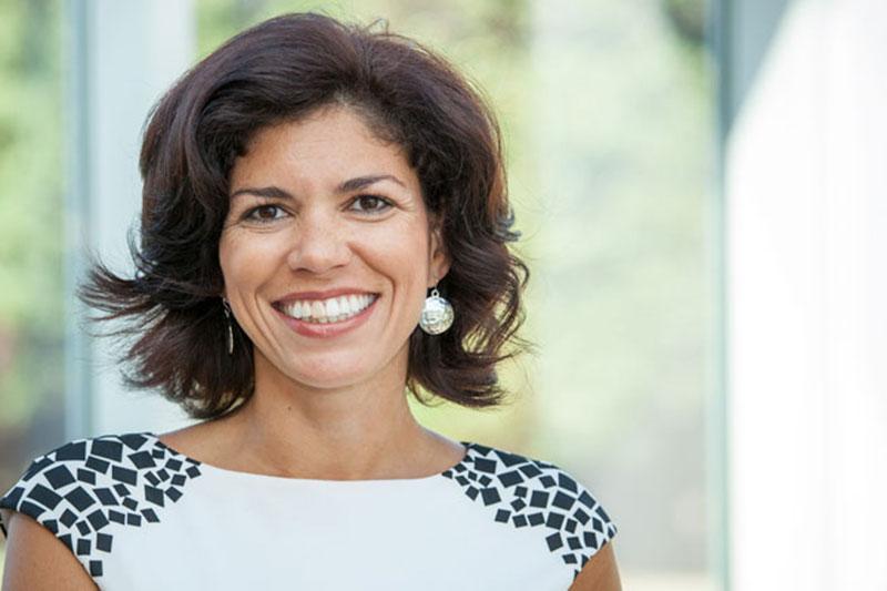 Ingrid Sanchez