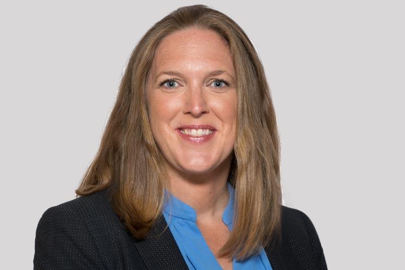 Kate Breen