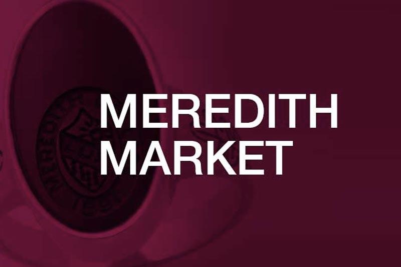 Meredith Market