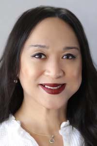 Angelyn Fanlo
