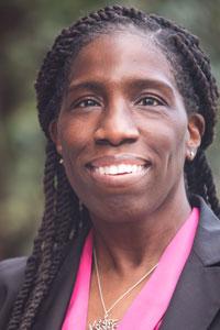 Tammi Jackson