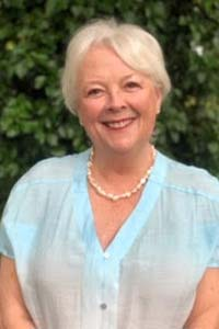 Carol Tillman - Trustee