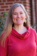Cindy Morton Rose