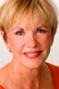 Claire Sullivan Slaughter, '72 - Trustee