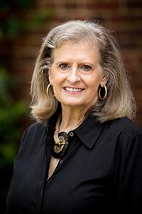 Diane Ellis