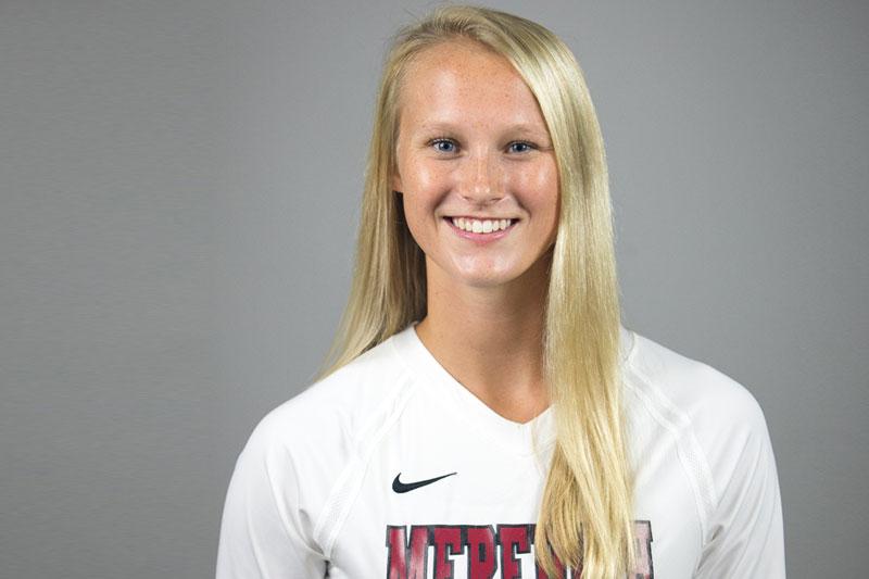 Profile photo of Emily Skoglund