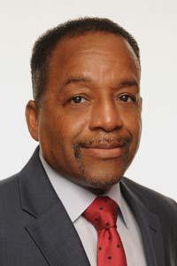 James Gaynor, College Trustee
