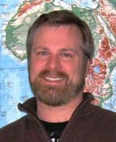 Jeffrey Martinson
