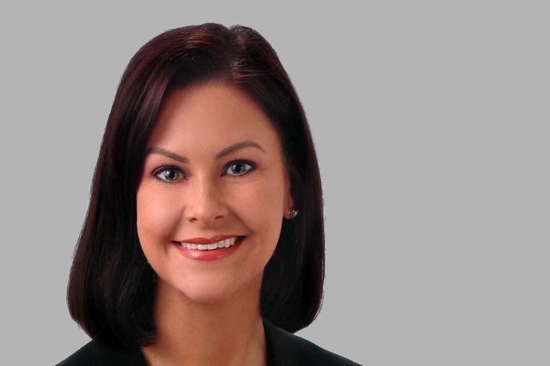 Image of Jennifer Jones